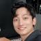 Keon Lee