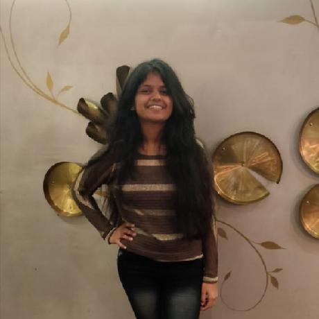 Sweety Jain