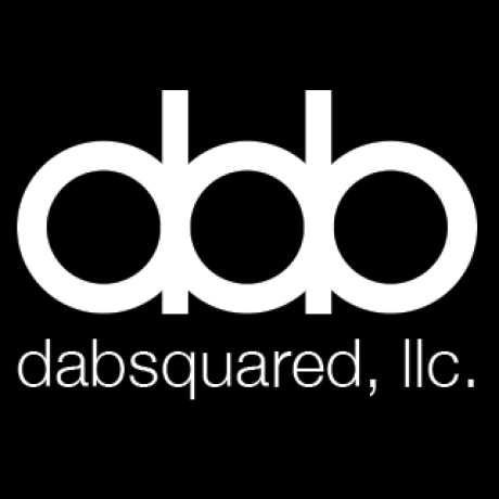 DABSquaredPushNotificationsBundle