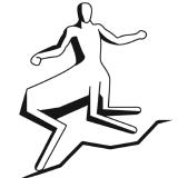 ethz-adrl logo