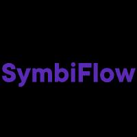 @SymbiFlow