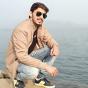 @ajinkya8484