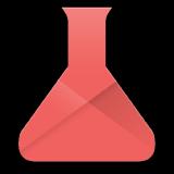 EssentialsX logo