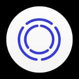 opticdev logo