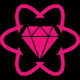 hyperstack-org logo