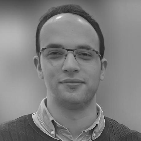 @AlyRadwan2020