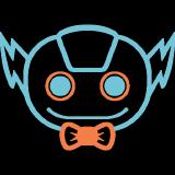 jenkins-x logo