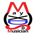 MaySoMusician