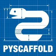 pyscaffold