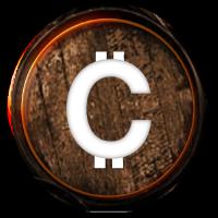 @CaskCoin