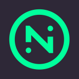 neo-one-suite logo