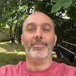 Gaëtan Manchon, Data Scientist & Teacher bei Le Wagon Paris