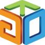@AOT-Technologies