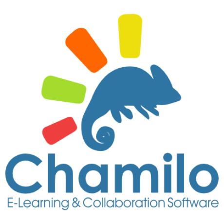 chamilo-lms