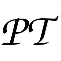 Avatar of Peter Tseng