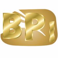bpivcard26