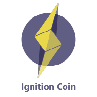 @ignitioncoin