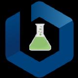 bitnami-labs logo