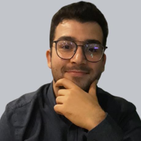 MehdiJarraya