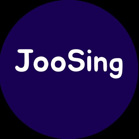 JooSing avatar