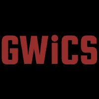 @GWiCS