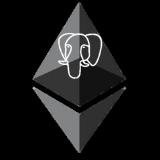 web3p logo