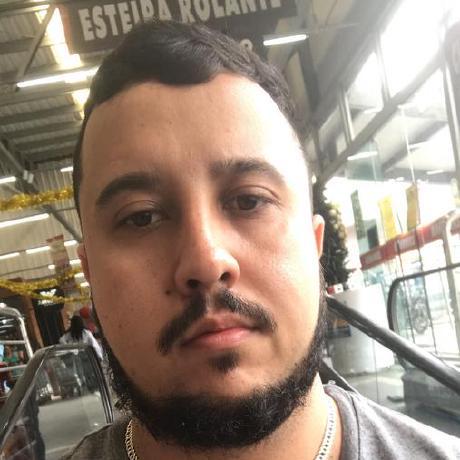 @tsribeiro