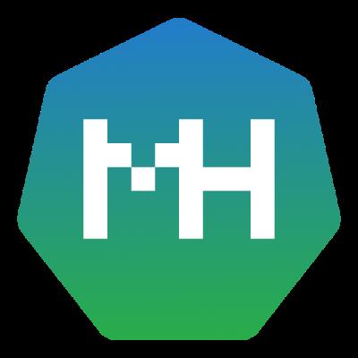 omniauth-crest