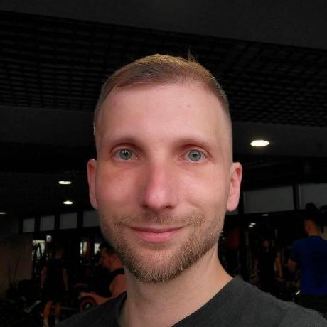 yshyshkin, Symfony developer