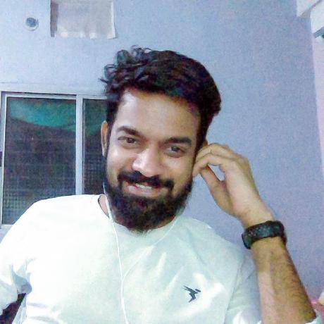 @gauravchl