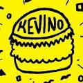 Kevin Oliver