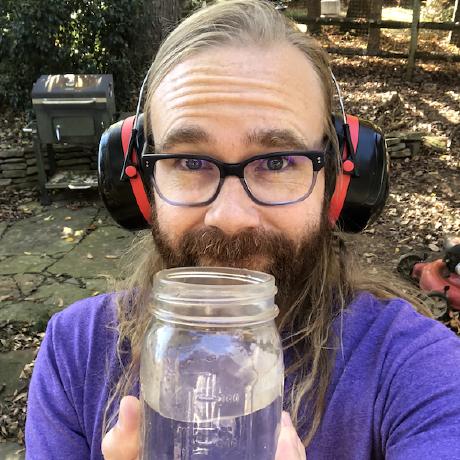 Allen Smith, GitHub Trainer