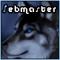 Sebmaster