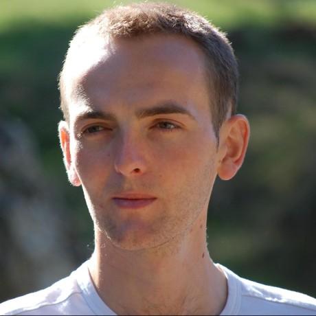GitHub profile image of costinEEST
