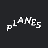 @teamplanes
