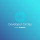 facebook-developer-circle-delhi