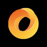 activeloopai logo