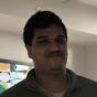 @raghavendran35
