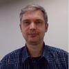 Valentyn Kolesnikov (javadev)