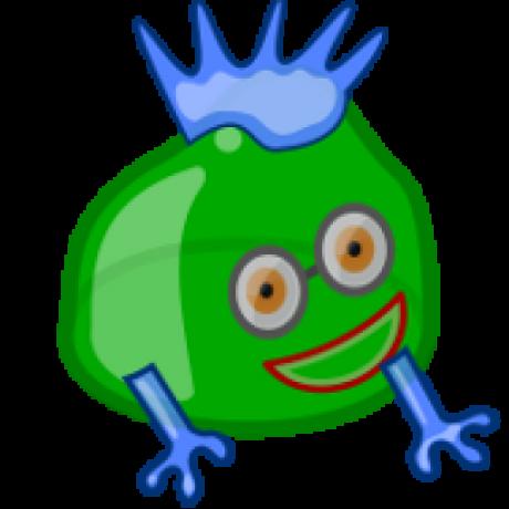 tomaszkubacki/gtk-sharp Gtk# is a Mono/ NET binding to the
