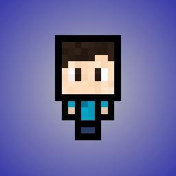 vico93