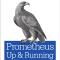 @prometheus-up-and-running