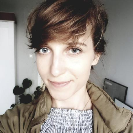 Marta Radziszewska