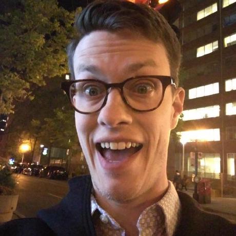 avatar image for Kyle Bjordahl