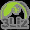 lizmap-web-client