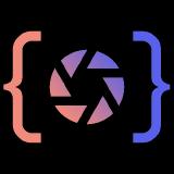 CameraKit logo