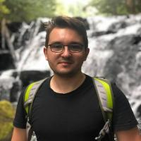 react-native-keyboard-spacer