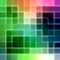 @flyingOwl