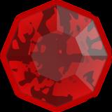 digitalruby logo