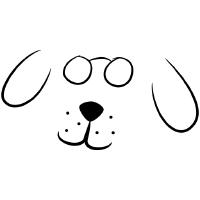 foo-dogsquared